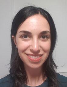Dr-Esther-Sanad